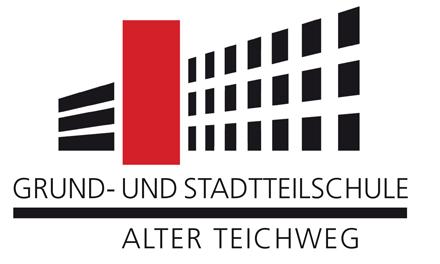 Grund- und Stadtteilschule Alter Teichweg