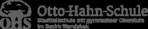 otto-hahn-schule-logo-e1569411436473