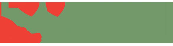 Logo-Care-Partner156