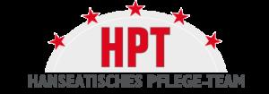 HPT-Logo-300x105