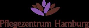 Pflegezentrum Hamburg